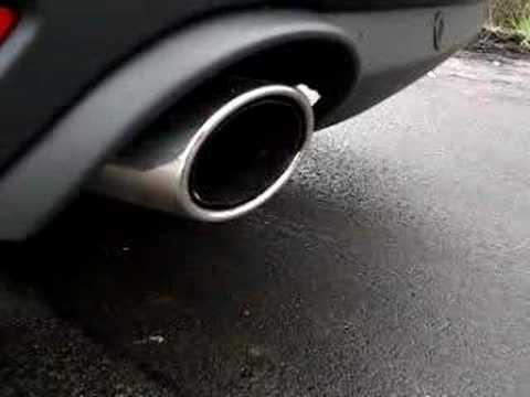 Der Preis für das Benzin in jegipte heute