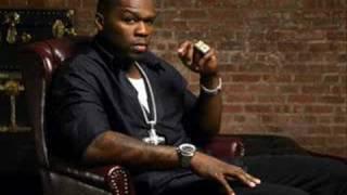 50 Cent - 50 for President