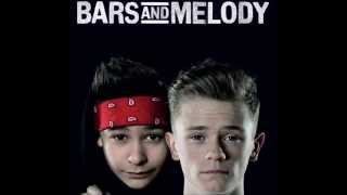 Bars and Melody - Stay Strong (Audio)