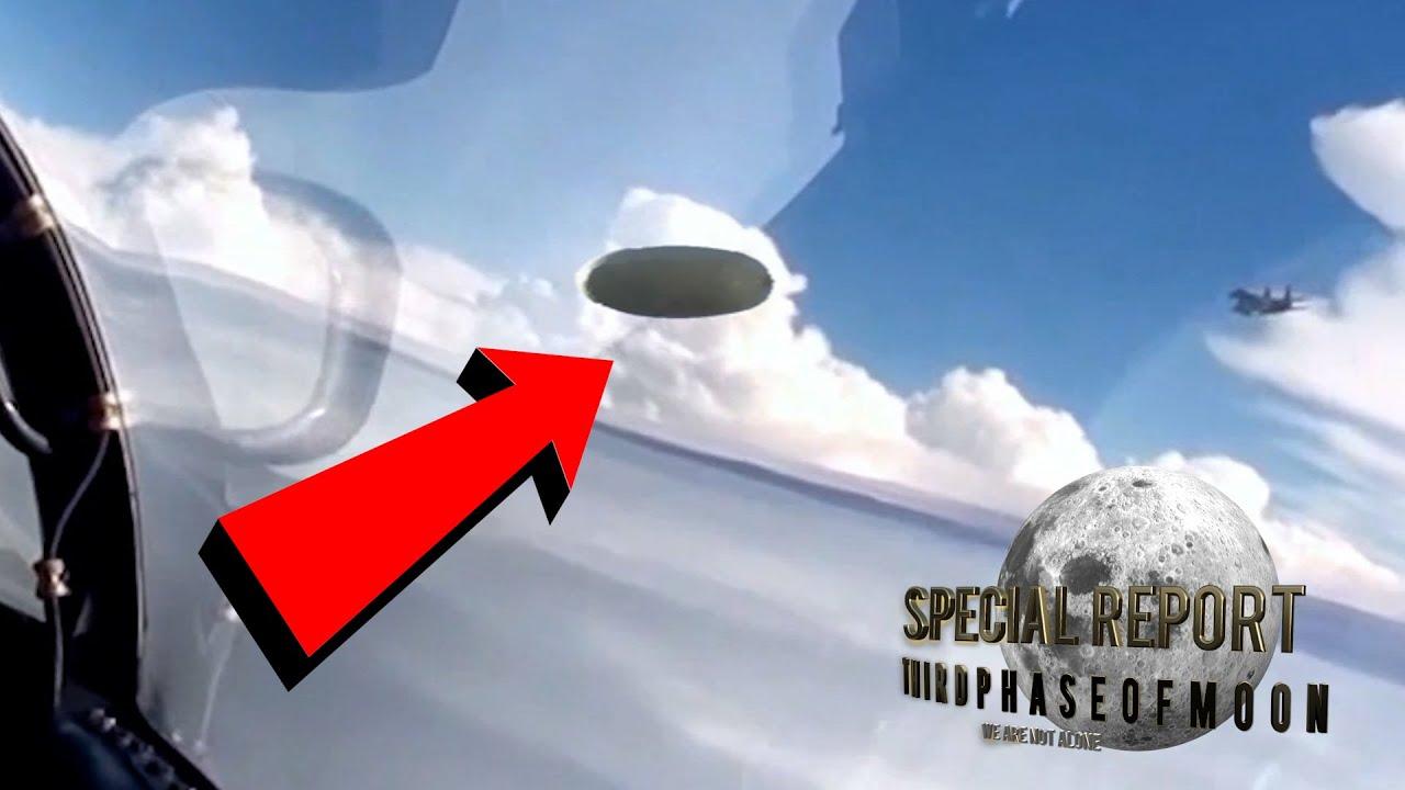 Breaking News! American Airlines Flight 2292 Otherworldly Encounter Just Happened! 2021