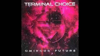 Terminal Choice - Animal