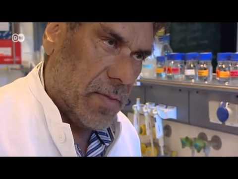 Atopitscheski die Hautentzündung krasnogorske