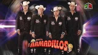 LOS ARMADILLOS = PUROS CORRIDOS