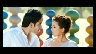Chaar Din Ki Chandni - Title Song - 90 Sec - YouTube