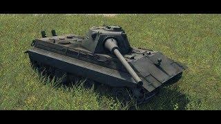 ЛУЧШИЕ РЕПЛЕИ НЕДЕЛИ: E 50 Ausf. M - МАШИНА СМЕРТИ, СДЕЛАНО В ГЕРМАНИИ (Wot replays)