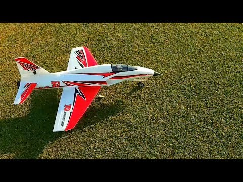 freewing-rebel-v2--flight-23-with-a-crash-landing-on-72518