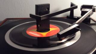 Chubby Checker - Twistin' U.S.A. ((MONO)) 1961