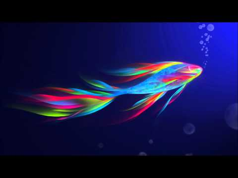 BrainOnFire97's Video 164302841884 Vzcw32fXNNU