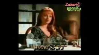 Angela - Musica Telenovela 10