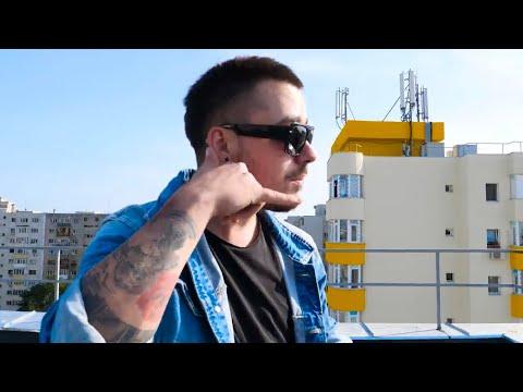 Gato & Bit & Adrian Tutu – Ci vediamo Video
