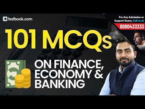 mp4 Finance General, download Finance General video klip Finance General