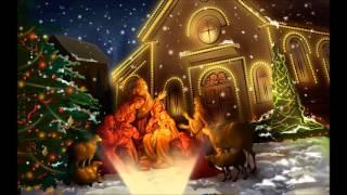 Christmas Carols - We Three Kings (Chior)