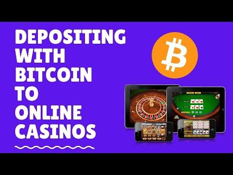 Geriausia svetainė prekybos bitcoin