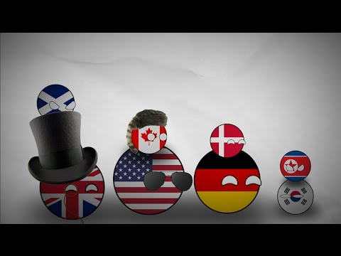 Polandball 4: A Second Collection Of Shorts Mp3