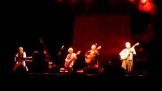 Unwigged & Unplugged- Heavy Duty (Beacon Theater- Tue 5/26/09 Encore)