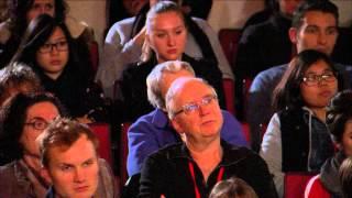 What the #?!* is Bitcoin?   Jeremy Rubin   TEDxBeaconStreet