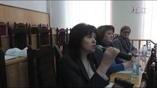 Комиссия по науке и образованию Общественной палаты МО обсудила новые формы работы и планы