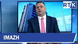 Imazh - Vendimet e Qeverisë Kurti - shkarkimet në Telekom e ambasada 20.02.20
