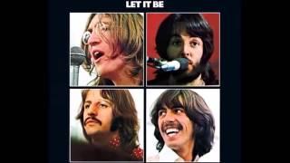 Clarabella (Beatles COVER)