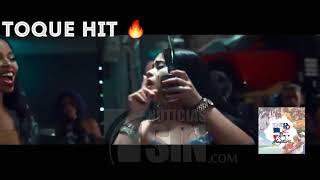 Ivy Queen Y Melymel Nuevo Feat 'se Te Apagó La Luz'
