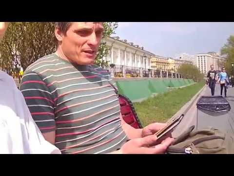 Паспорт СССР можно вернуть (получить) обратно из МВД РФ