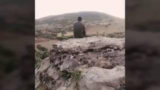 Kürtçe Damar ŞARKI.Mp3