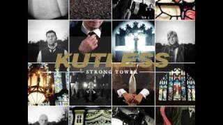 Kutless - Take Me In [Arranged]