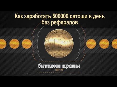 Bnomo брокер бинарных опционов демо счет