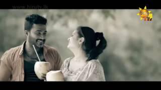 Saka Karala|Jude Rogans|Sinhala New Songs 2016