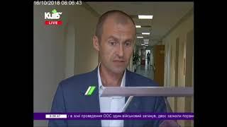 В следующем учебном году в Киеве должны внедрить карточку киевлянина для школьников