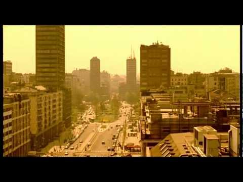 immagine di anteprima del video: Climatizzazione Samsung