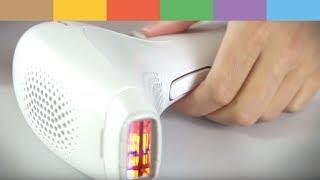 Haare weg! – IPL Geräte im Vergleich