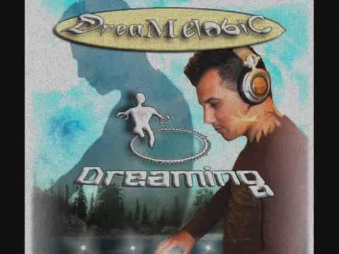 DreaMelodiC Ft Hadas Revivo - Dreaming ( Promo )