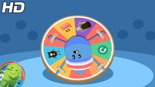 Dumb Ways to Die 2 Dumbest of the Dumb 4 - iOS / Android HD Gameplay Trailer