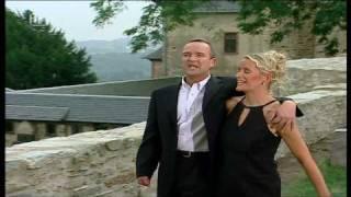 Ingi Fett & Heinz-Jörg Ebert  - Ich lebe für sie 2003