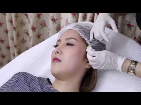 Ploysamon Clinic