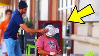 🤣 BAD DAY THIS WILL MAKE YOU LAUGH 🤣 MOST EPIC FAILS CHALLENGE 👌👌