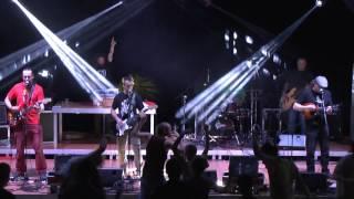Video ZAhRADKAři - Slepičí punk  (12.5.2017)