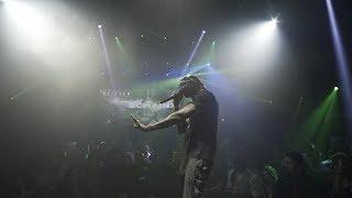 Diplo  2 Chainz Live at E11EVEN MIAMI