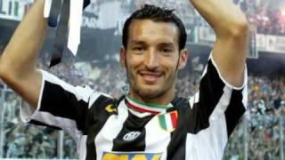 Juventus 2009/10 - La dura legge del gol (883)