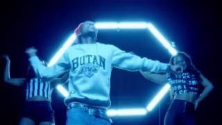 Duncan Tsiki Tsiki Remix ft Mampintsha, Professor & AKA