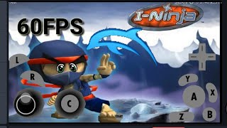 Best dolphin emulator games android | Wii Emulator For