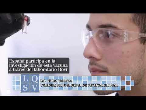 Lo que se viene - con Héctor Ruiz y Daniel Delfino en Cablevideo y Cablevisión (19-11-2020)