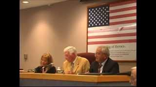 preview picture of video 'Town of New Windsor - October 2014 Board Meeting'