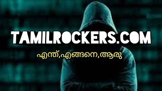 TamilRockers new link | open website on chrome| Latest Domain - Yash