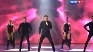 Сергей Лазарев - You are the only one. Открытие Славянского базара 14.07.2016