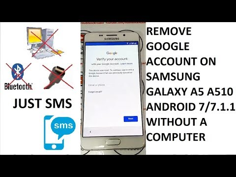 Download How To Format Samsung Galaxy A5 2016 Video 3GP Mp4 FLV HD