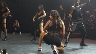Anitta - Movimento Da Sanfoninha (Live in London, Kisses European Tour)