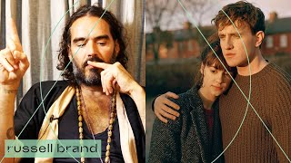 Normal People - Why's It Got In Your Head?! | Russell Brand