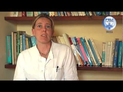 Clinica 1 su lotta contro il peso in eccesso di SPb